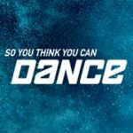 sytycd-season-10-all-stars