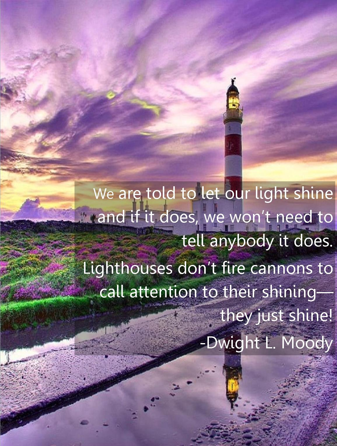lighthouse_quote