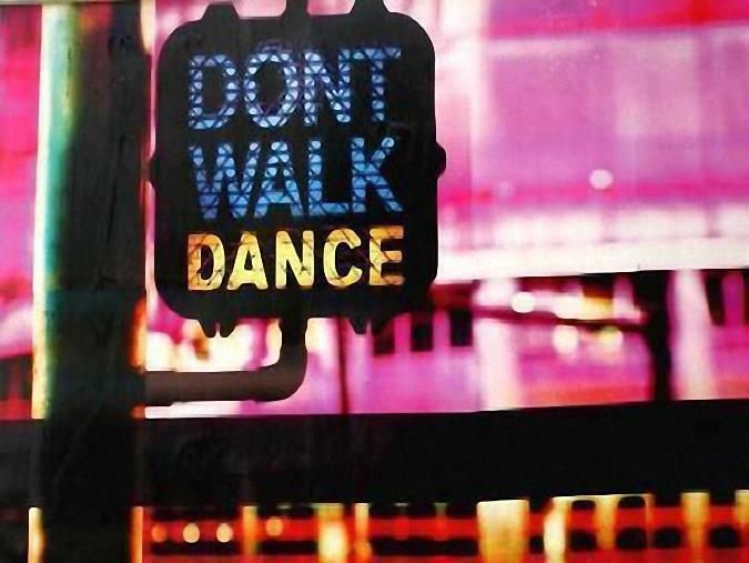 dontwalkdance