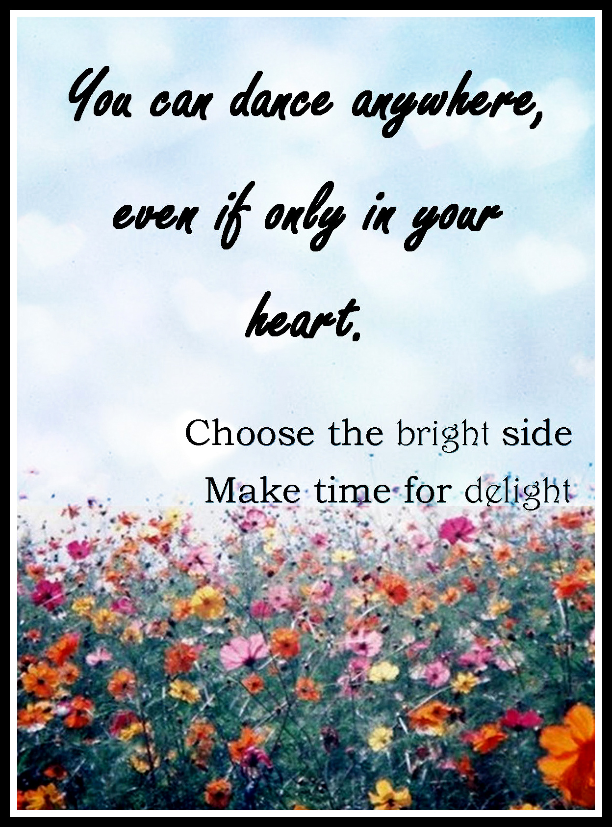 1choosethebrightside